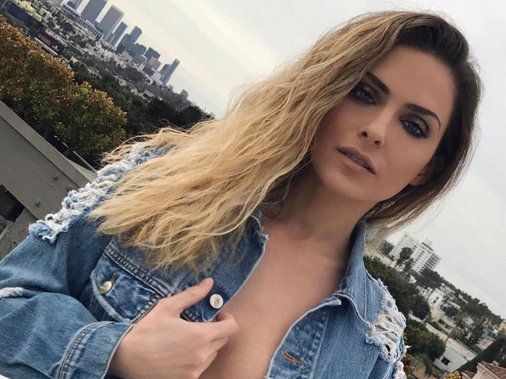 Clara Morgane naked (82 foto and video), Tits, Is a cute, Instagram, butt 2019
