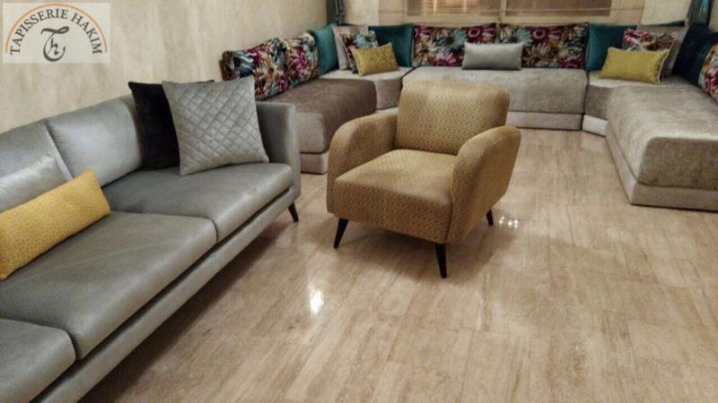 Tapisserie Hakim Home Decor Sofa Furniture