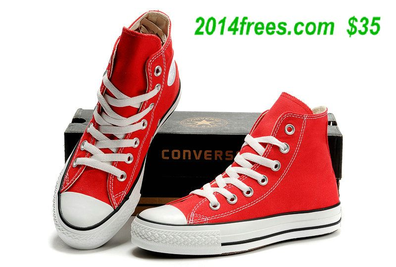 c68d53dbdd79 Converse 2014 Spring Chuck Taylor All Star Sneakers have been released. Hot  sale with amazing price.Cheapest!