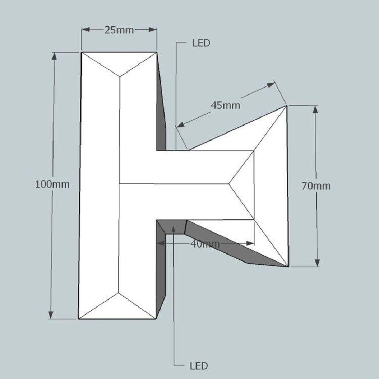 Indirekte Beleuchtung Gipskarton Elegant Abgehangte Decken: Lichtvoute Dezent / Für Ausleuchtung Der Wand Und Decke