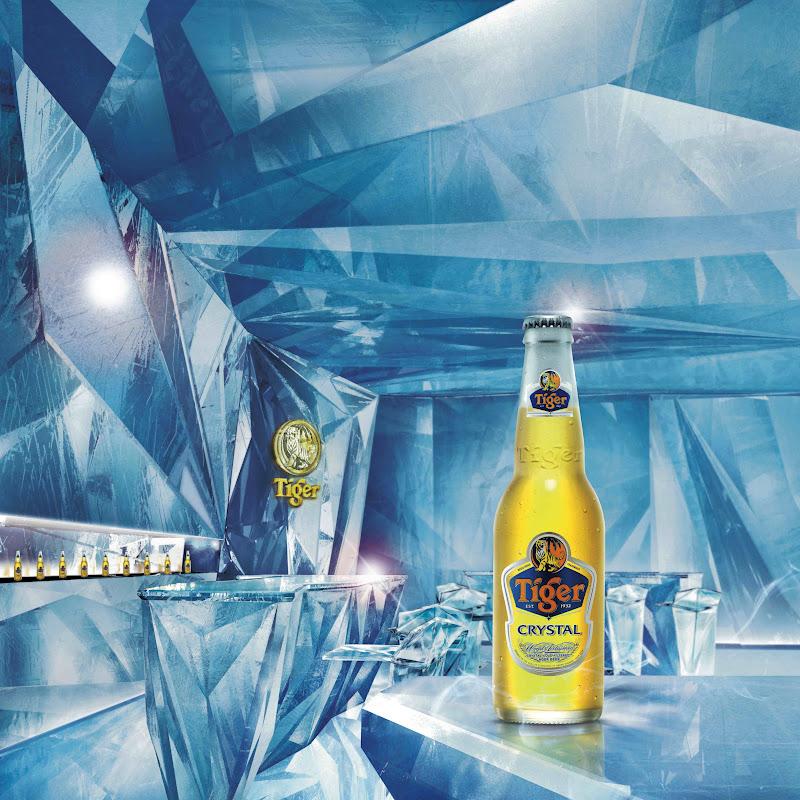 Pin By Ninjaken Kuzuri On Ideation Corona Beer Bottle Beer Bottle Tiger Beer