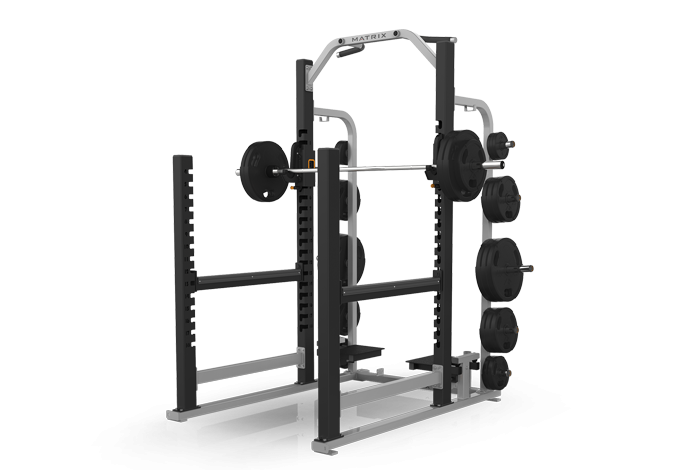Open rack mg a694 magnum series racks and platforms no