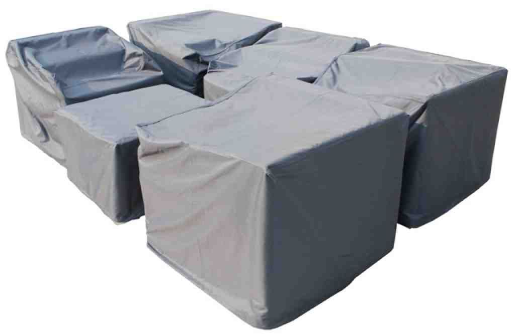 Sears Outdoor Furniture Covers - Sears Outdoor Furniture Covers Better Outdoor Furniture Covers In