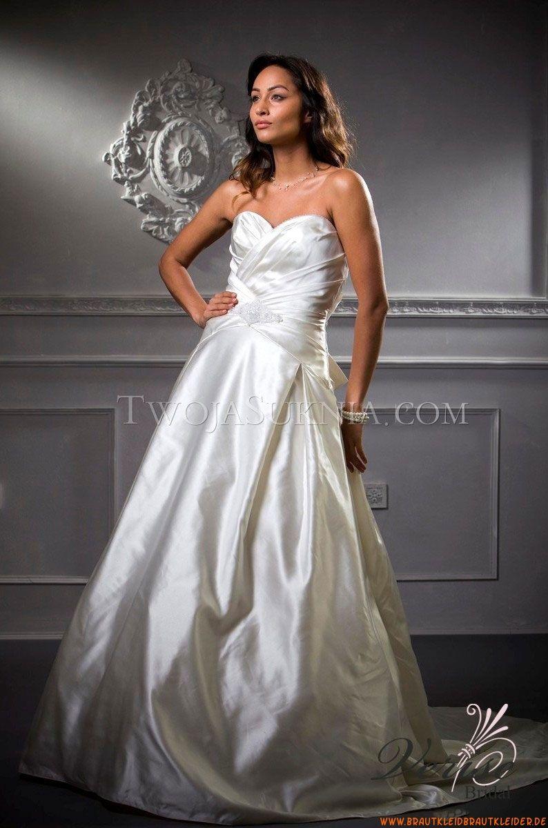 Niedlich Billige Hochzeitskleider In China Galerie - Hochzeit Kleid ...