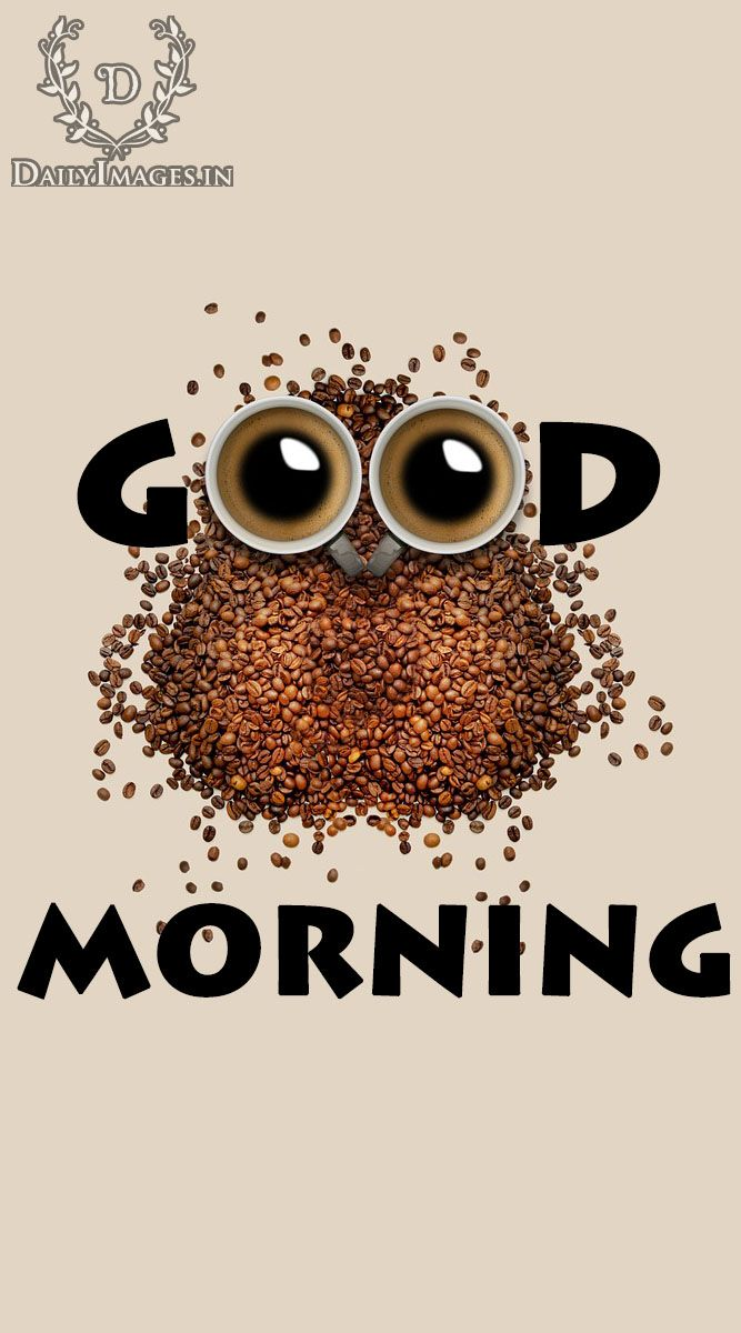 Hello monday have a great week love image collections - Good Morning Have A Nice Day Goodmorning Gm Quotes