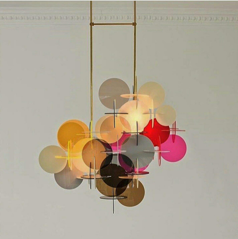 Pin By Jennifer Seefeldt On Lighting: Pin By Jennifer Xenophontos On Lighting