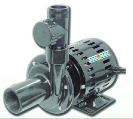 Bur Cam Pumps 300315w Laundry Tub 33 Hp By Bur Cam Pumps 125 55