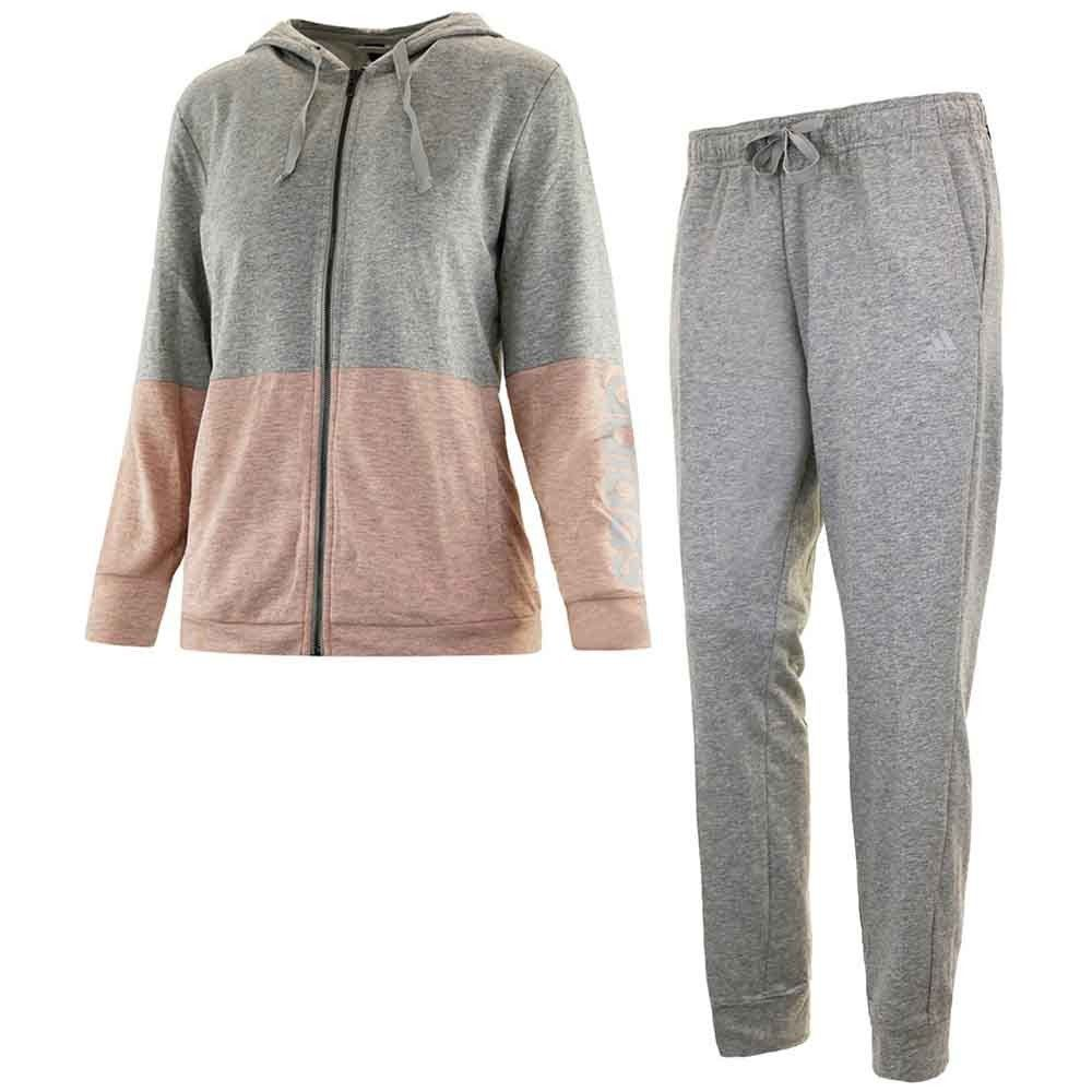 18c5b4b68e4 Le Gold Track Pant Cuff   Trackies   Jean Jail   My passion is fashion.