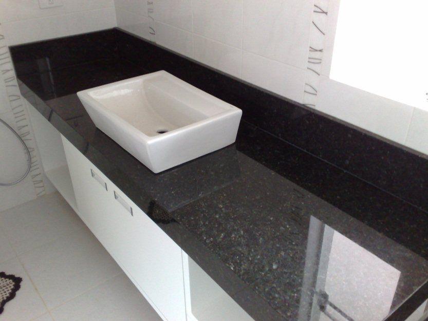 resultado de imagen para lavabos de granito blanco cristal