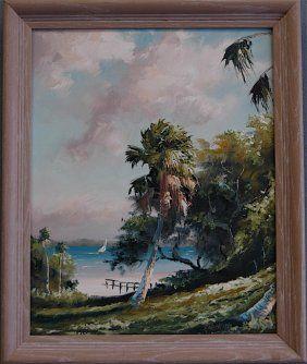 94 harold newton highwaymen painting on in 2018 florida s