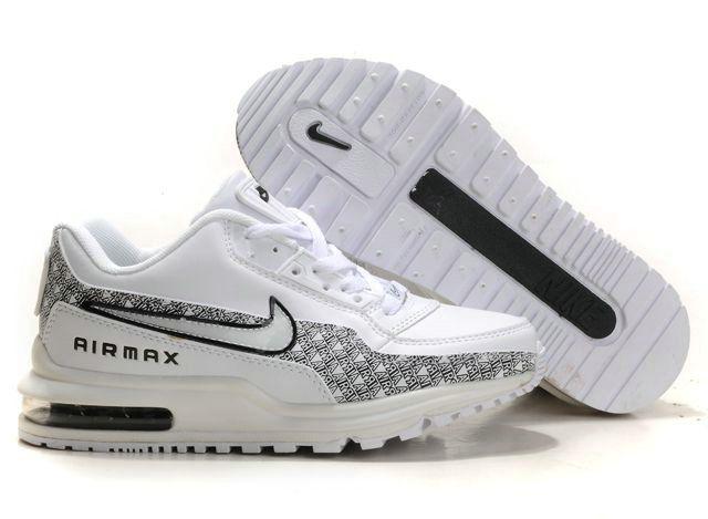 nike free flyknit chukka, Women's Nike Air Max Skyline White