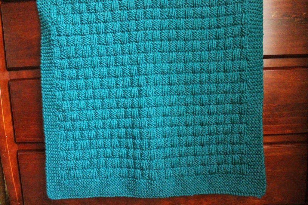 baby blanket Archives | Leisure Arts Blog | Crochet | Pinterest ...
