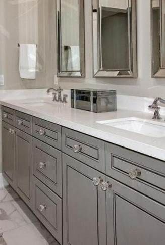 Builders Surplus Dallas Fort Worth Largest Selection Of Bathroom Furniture In Dfw Bathroom Bathroom Vanity Bathroom Vanity Cabinets Bathroom Vanity Makeover