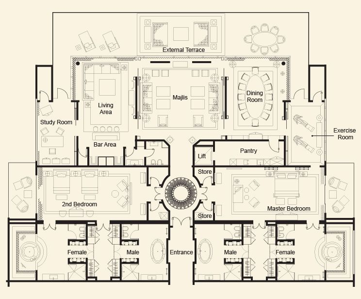 Pin By Blog Life On Floorplans Master Suites Minecraft House Plans House Blueprints Floor Plans