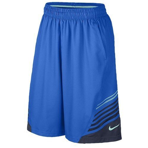 Nike Men S Hyper Elite Title Basketball Shorts Nike Men Basketball Shorts Elite