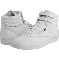 reebok high top cheerleading shoes - 53