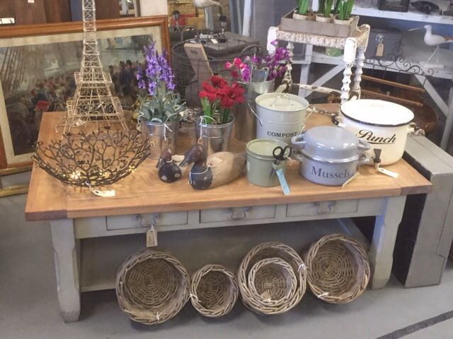 French Inspired New Furniture And Accessories For Sale Holt, Norfolk NR25  6SU Www.holt