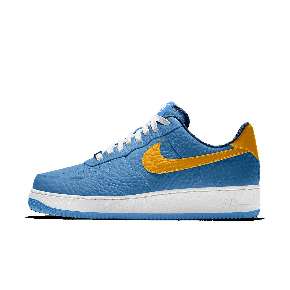 Nike Air Force 1 Low Premium iD (Denver