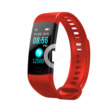 Sports & #fitness #fitnesstracker