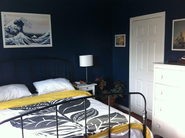 benjamin moore gentleman 39 s grey paint colors textiles. Black Bedroom Furniture Sets. Home Design Ideas