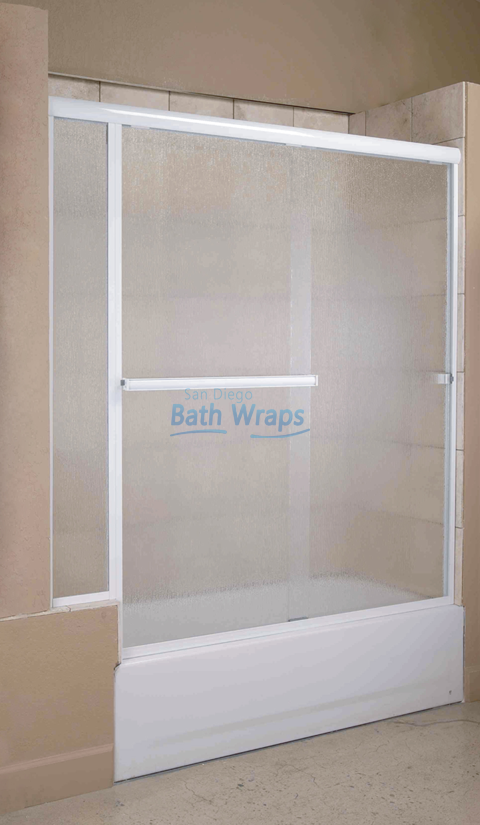 Call The Experts For Installation Of Framed, Frameless, And Heavy Glass  Shower And Tub