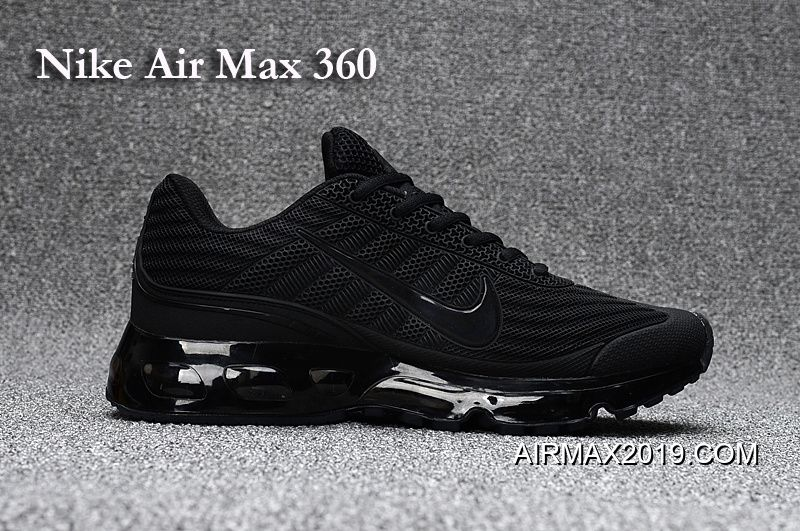 air max 9i