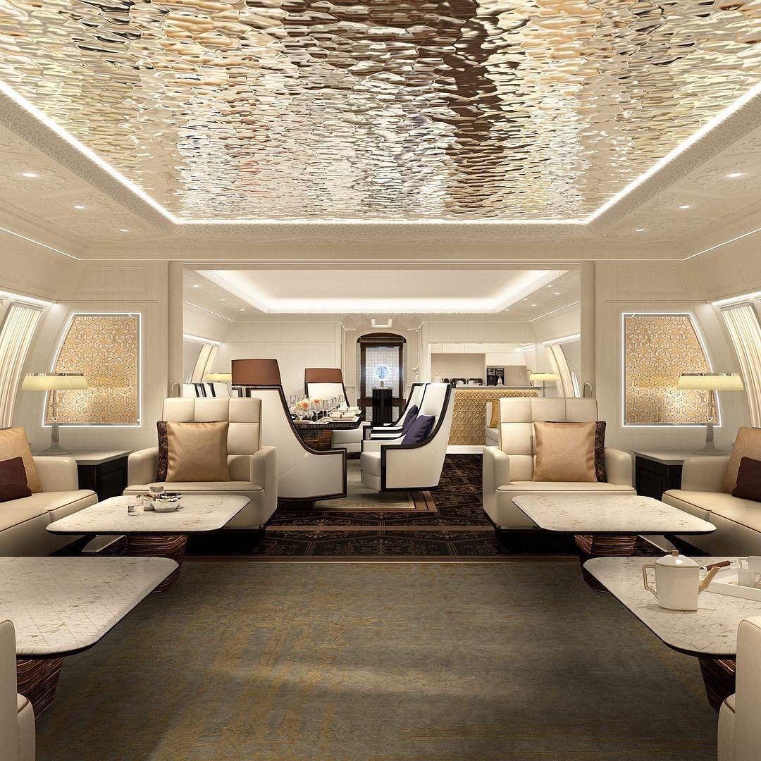 Modern Art Home Decor Com Interior Design School Interior Design Colleges Private Jet Interior