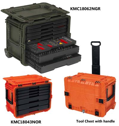 Snap On Industrial New Products Mobile Tool Box Portable Tools Mobile Workshop