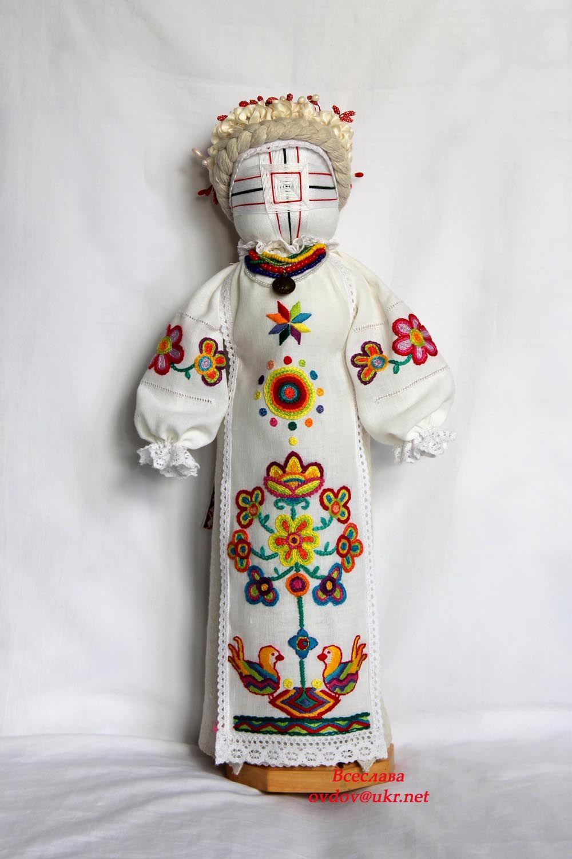 Viber,WhatsApp : +380635615053 #Ukraine #motanka #dolls #traditions #etno #originalpresent #decor #talisman #folkdolls #handmade #boho