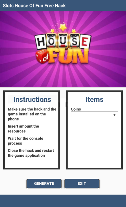 Free Coins House Of Fun Slot Freebies : coins, house, freebies, House, Coins, Ideas, Coins,, Slots, Games