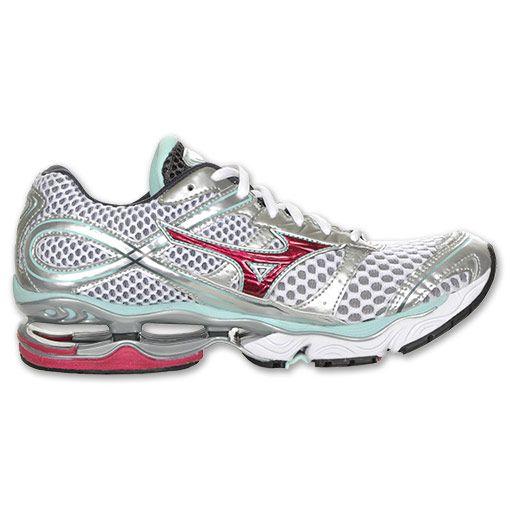 quality design 7aa97 9b332 Buy mizuno wave creation 13 womens running shoes   OFF70% Discounts