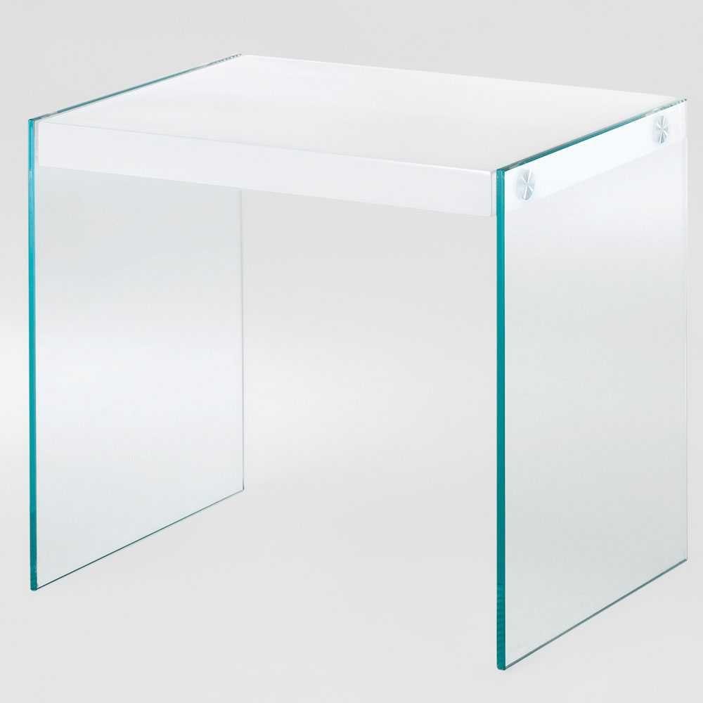 Beistelltischchen aus Glas Jetzt bestellen unter: https://moebel ...