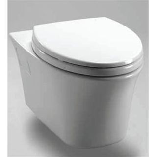 Check Out The Toto Cwt486mfg 2 Maris Wall Hung Dual Flush Toilet And In Wall Tank System In White With Copper Supply Line Priced Dual Flush Toilet Toilet Toto