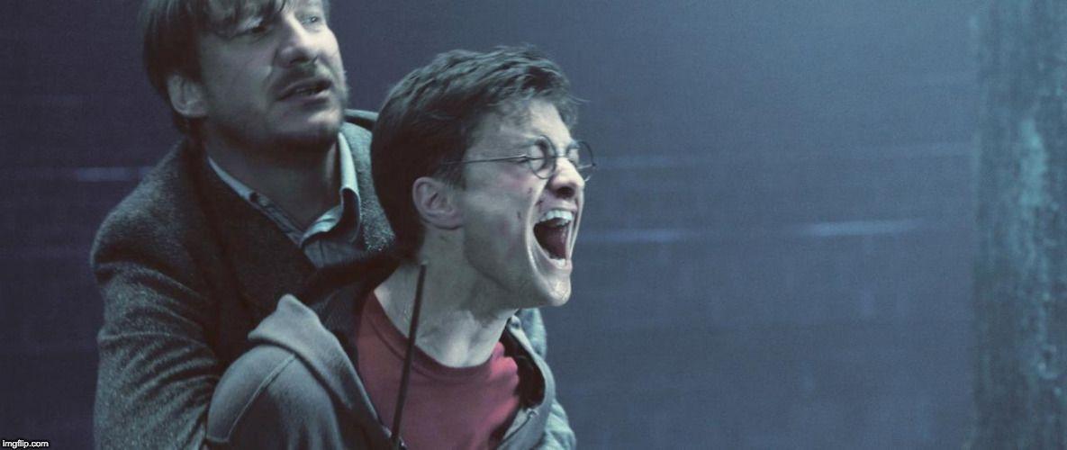 Harry Potter Darsteller Robert Hardy Ist Tot Trend Magazin Darsteller Schauspieler Alte Serien