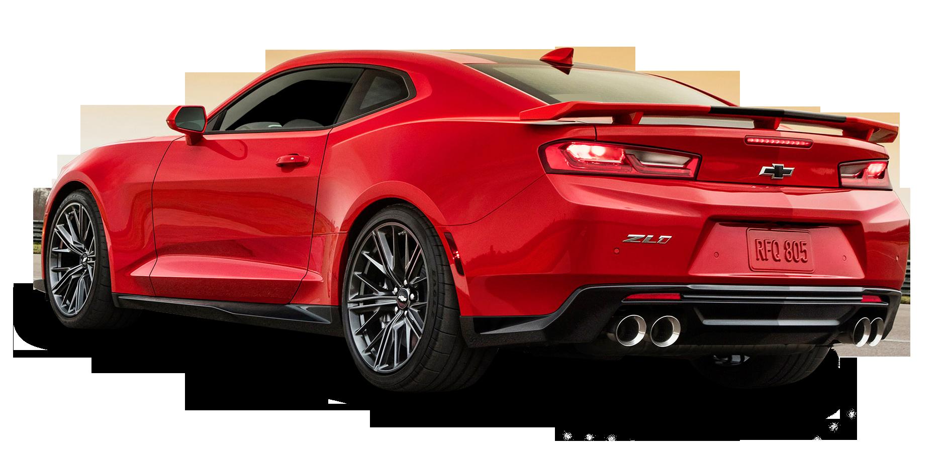 Torch Red Grandsport Convertible Wow Corvette Chevy Corvette Corvette Convertible