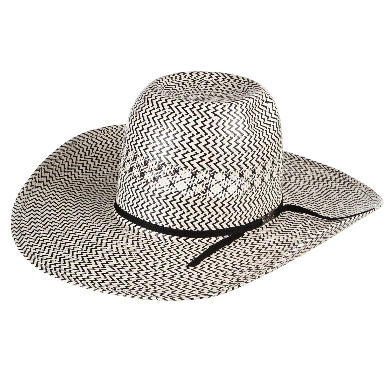 Cool Hand Luke Cowboy Hats By American Hat Company Aka My Hat
