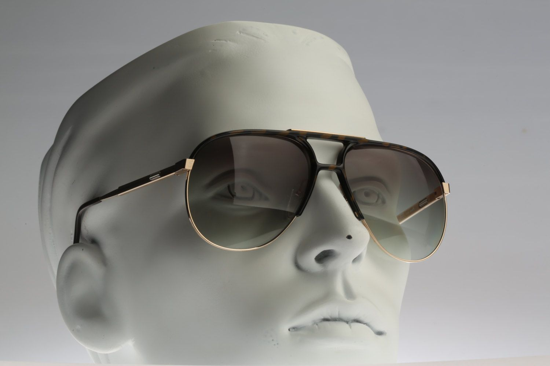 134004775 Carrera 5319 / 90s Vintage sunglasses / NOS / Eyewear / Shades by  CarettaVintage on Etsy