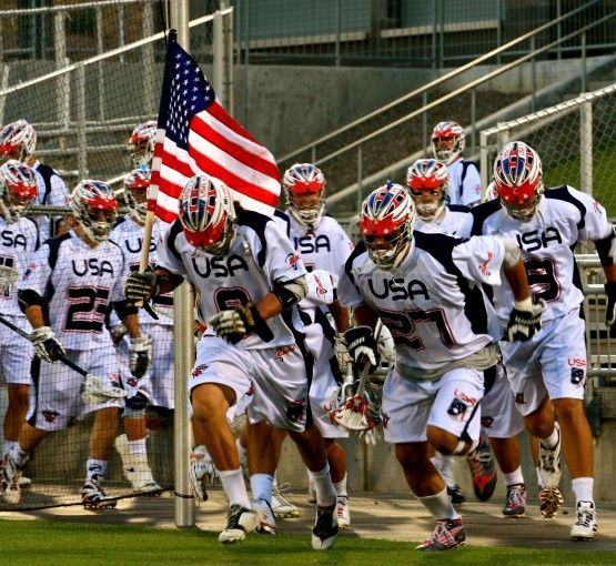 Usa Lacrosse Such A Good Picture Download The Scorestream App To Follow Your Favorite Teams Score Games And Post P Usa Lacrosse Lacrosse Boys Lacrosse Sport