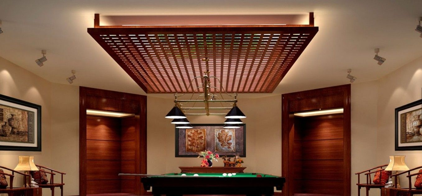 Nterior wood ceiling designs wooden ceiling installation for Ceiling styles ideas