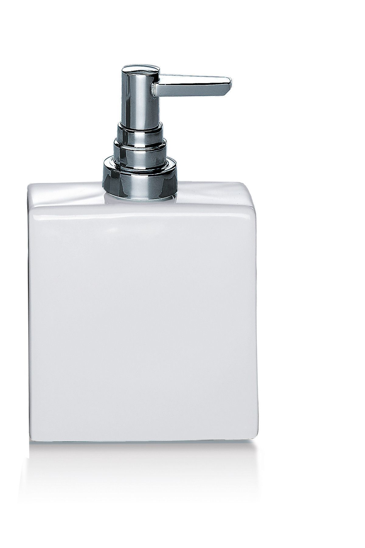 Dw 6290 Soap Lotion Dispenser Pump For Kitchen Bathroom