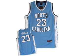 separation shoes 57c47 f5e81 signed nba jerseys north carolina 23 michael jordan blue jerseys