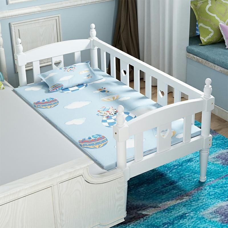 cocuk odasi montessori urunler mobilya dekorasyon urunleri banyo ve ev tekstili ve daha fazlasini ogrenmek icin ziyaret etmen bebek yatagi bebek bebek mobilya