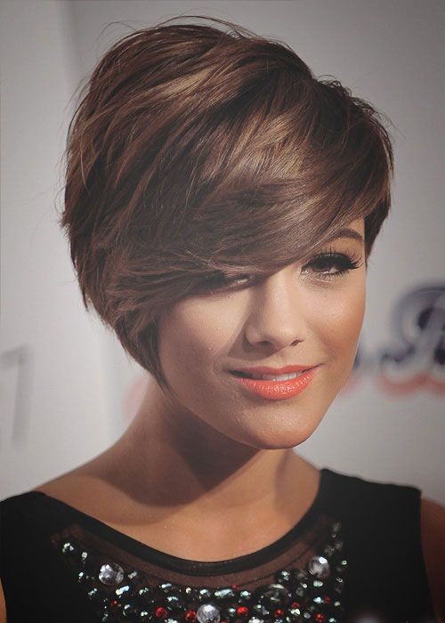 Terrific 1000 Images About Short Hair Cuts On Pinterest Shorts For Short Hairstyles For Black Women Fulllsitofus
