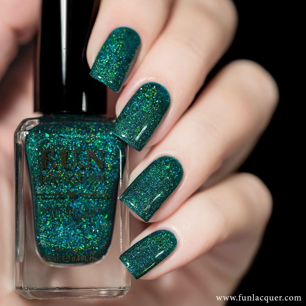 Image of Ursa Minor - 12ml   Cute nails   Pinterest   Nail polish ...