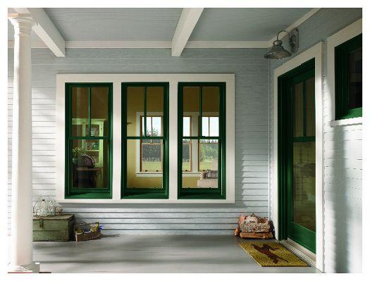 exterior window trim ideas exterior window trim concept best
