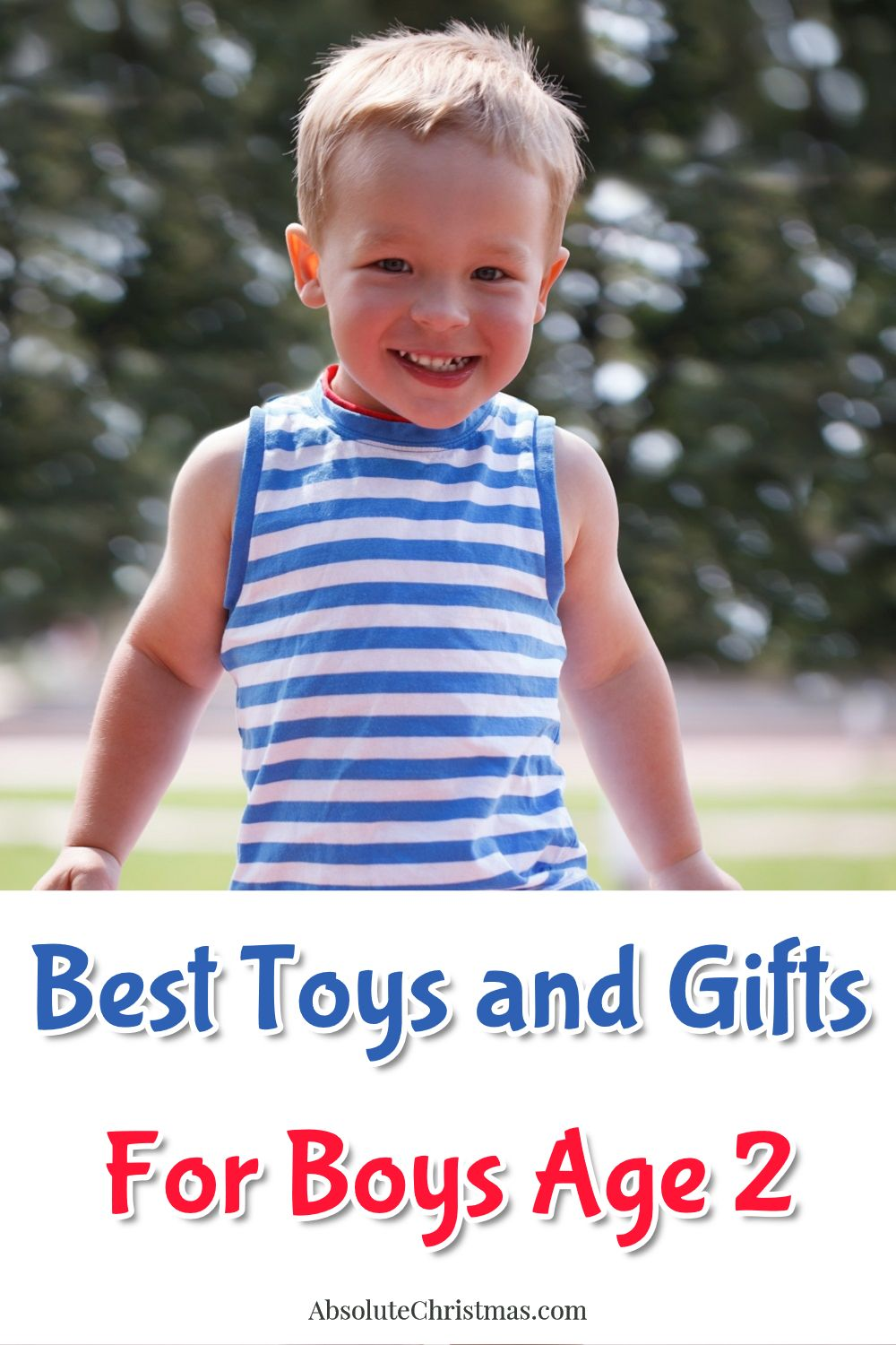Best toys gifts for 2 year old boys 2020 gifts for