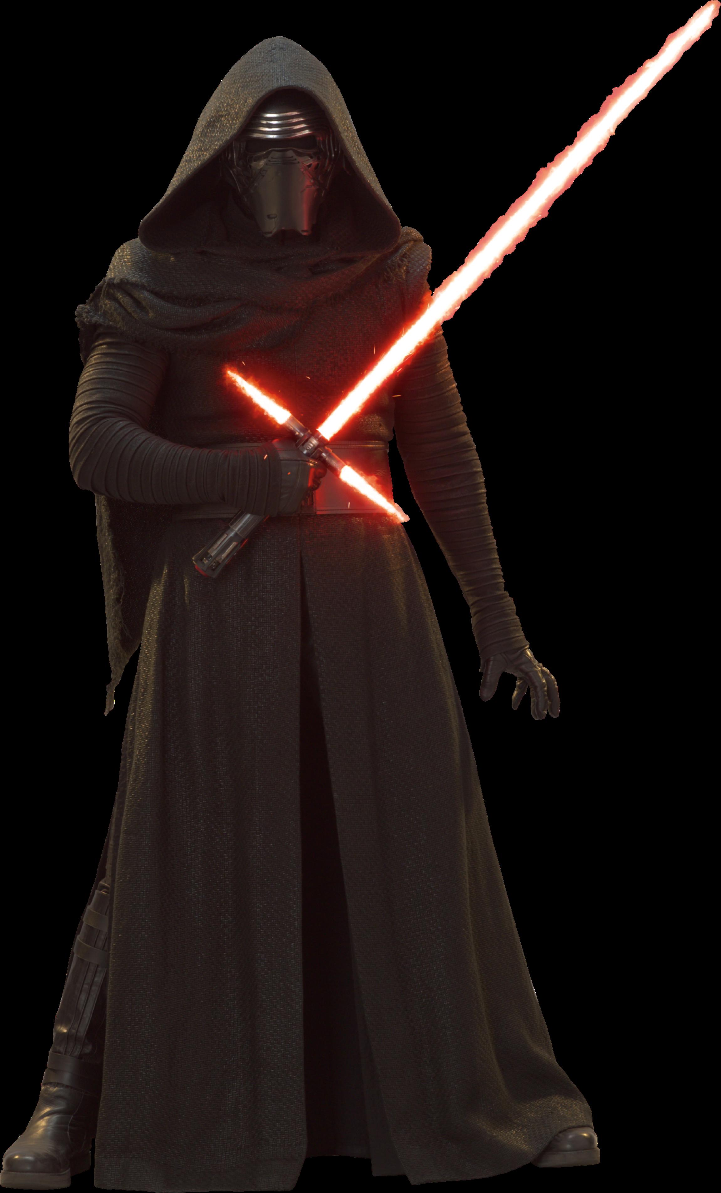Kylo Ren Star Wars Episode Vii Star Wars Kylo Ren Kylo Ren Costumes