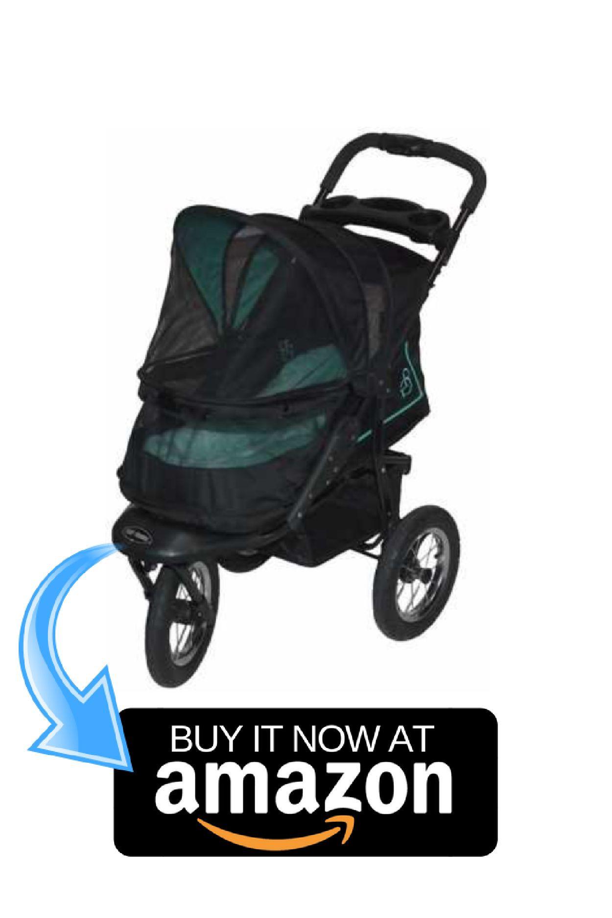 45++ Pet gear stroller replacement parts ideas
