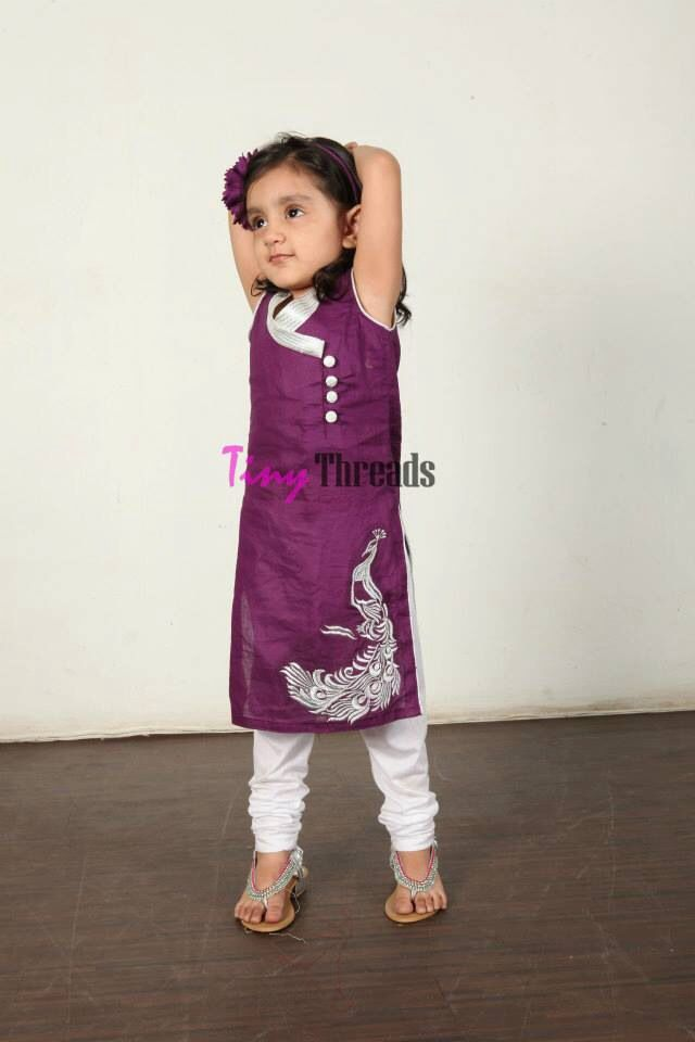 Pakistani Children Dresses 2013 | www.pixshark.com ...