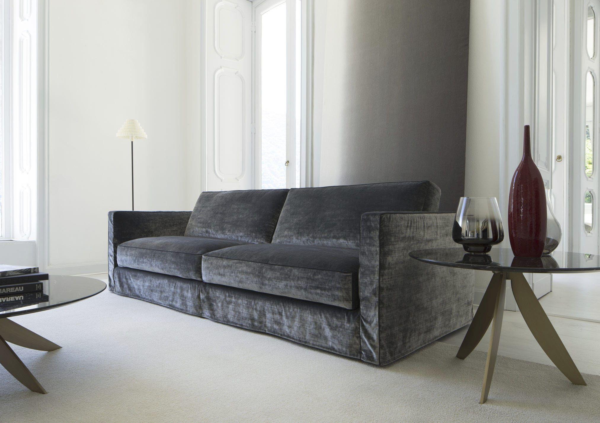 Schon Sofa Samt Modernes Sofa Samt Sofa Sofas